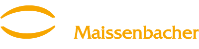 Optik Maissenbacher Logo